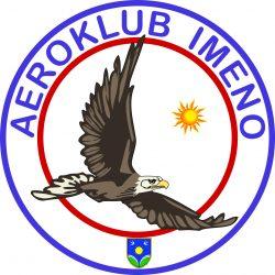 OBSOTELJSKI AEROKLUB IMENO
